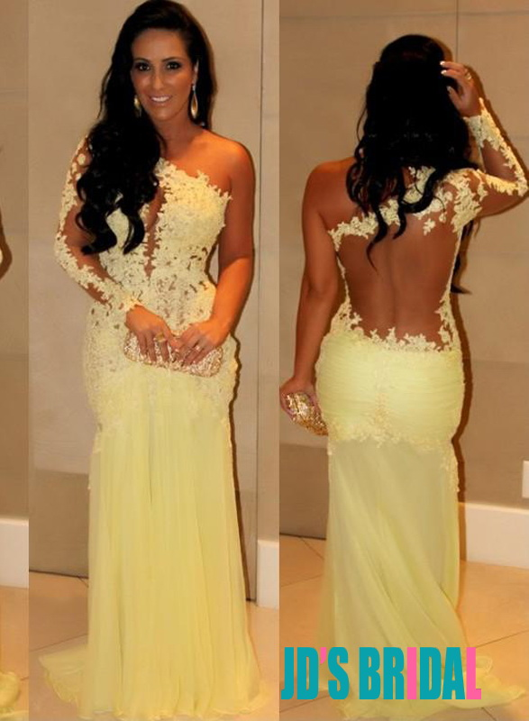 Prom Dresses 2014 : JDsBridal, Purchase wholesale price wedding ...