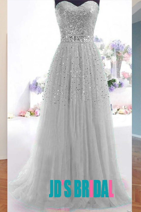 e0b0f988 Prom Dresses 2015 : JDsBridal, Purchase wholesale price wedding ...