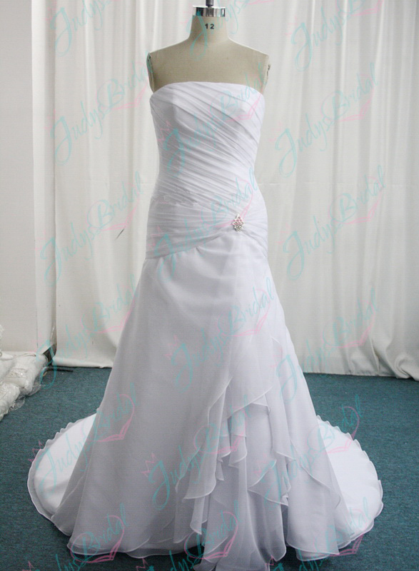 Jdsbridal purchase wholesale price wedding dresses prom for Cheap destination wedding dresses