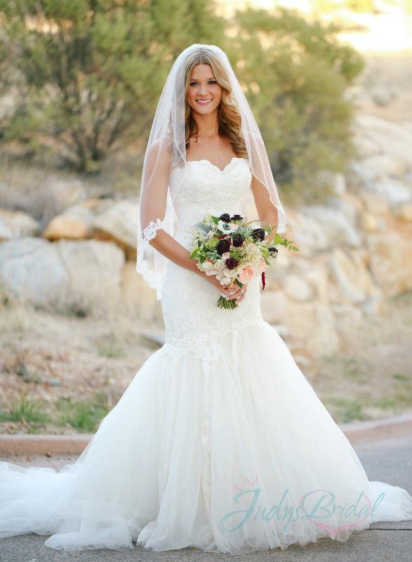Jdsbridal Purchase Wholesale Price Wedding Dresses Prom