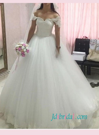 wedding dresses online shop