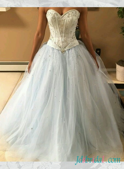 Unique colored wedding dresses junoir bridesmaid dresses for Light colored wedding dresses