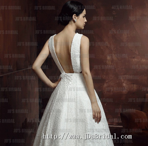 Tea Length Sexy Dresses
